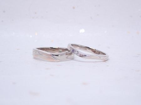 19062901木目金の結婚指輪_S004.JPG