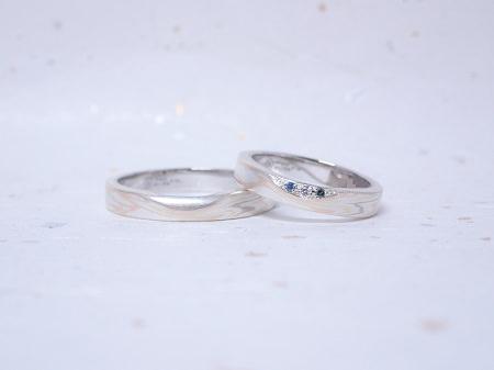 19062901木目金の結婚指輪_D004.JPG