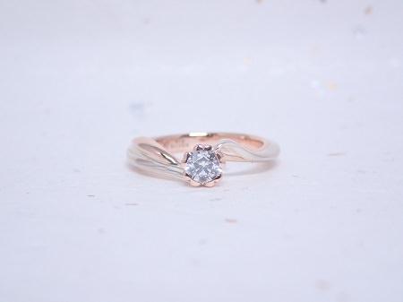 19062902木目金の婚約指輪_S004.JPG