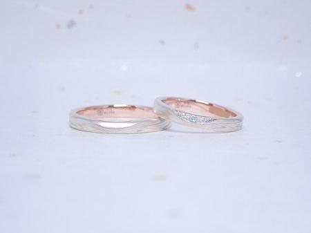 19062902木目金の結婚指輪_H003.JPG