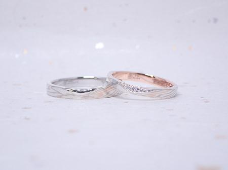 19062904木目金の婚約指輪_S004.JPG