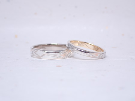 19062904木目金の結婚指輪_Y004.JPG