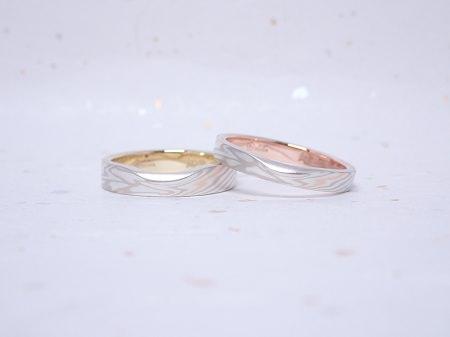 19062904木目金の結婚指輪J_004.JPG