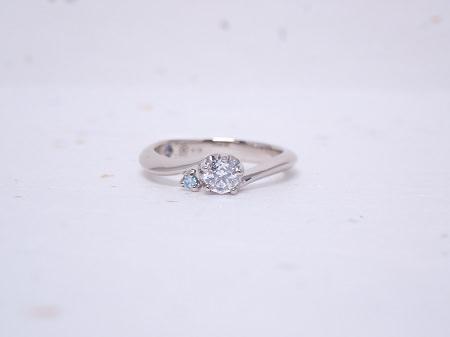 19063003木目金の婚約指輪_Z004.JPG