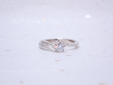 19063001木目金の婚約指輪_F001.JPG