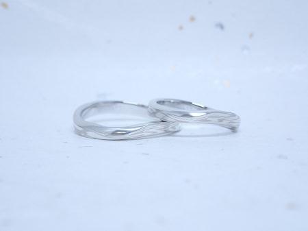 19063001木目金の結婚指輪_Z003.JPG