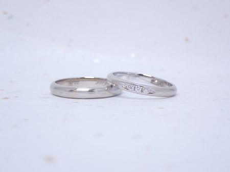 19063001木目金の結婚指輪_004.JPG