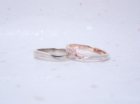 19063001木目金の結婚指輪_J003.JPG