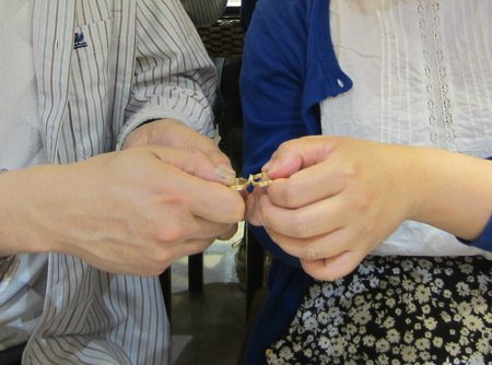 19063001木目金の結婚指輪_K002.JPG