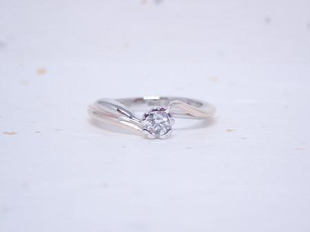 19063001木目金の結婚指輪_K003.JPG