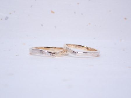 19063001木目金の結婚指輪_K004.JPG