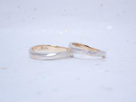 19063001木目金の結婚指輪_M004.JPG