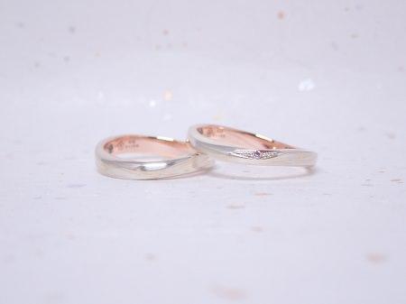19063001木目金の結婚指輪_S004.JPG