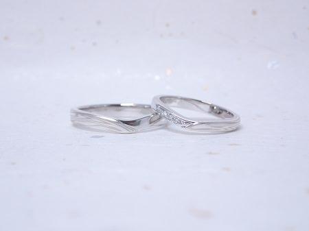 19063001木目金の結婚指輪_B004.JPG