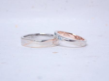 19063002木目金の結婚指輪_Q003.JPG