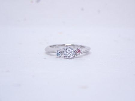 19063002木目金の結婚指輪_S004.JPG