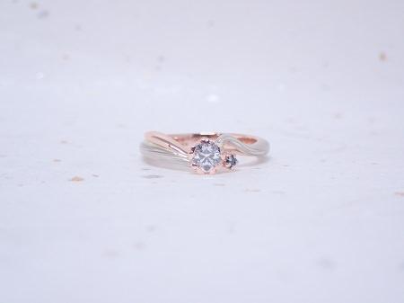 19063003木目金の結婚指輪_Y004.JPG