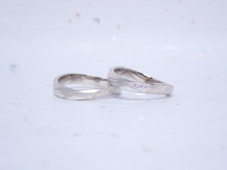 19063003木目金の結婚指輪_Y005.JPG