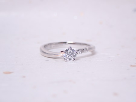 19063004木目金の結婚・婚約指輪_Z003.JPG