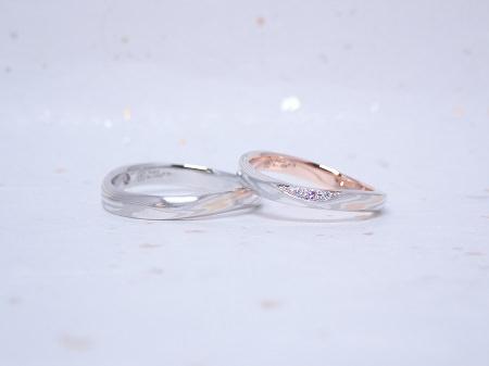 19063004木目金の結婚・婚約指輪_Z004.JPG