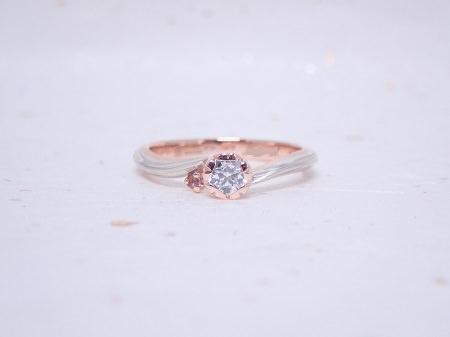 19063004木目金の結婚指輪_Y004.JPG