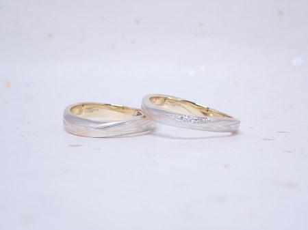 19063004木目金の結婚指輪_Y005.JPG