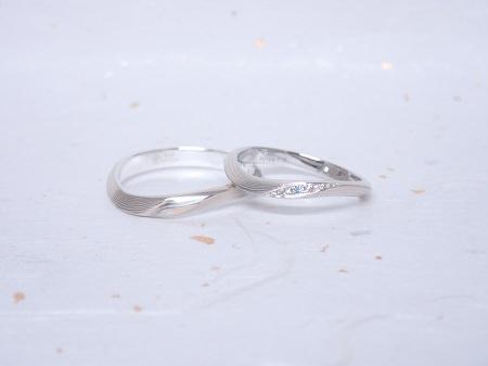19063005木目金の結婚指輪_M004.JPG
