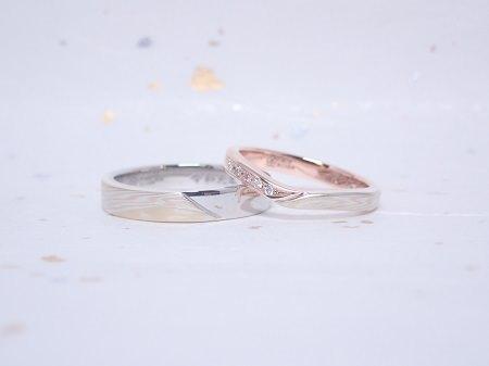 19070201木目金の結婚指輪_N004.JPG