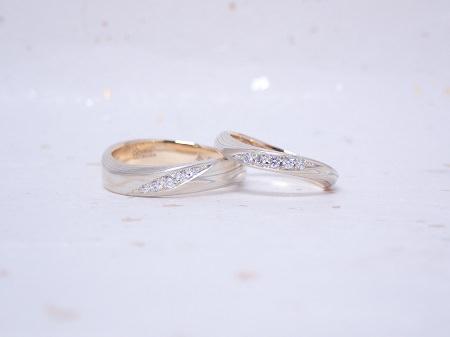 19070202木目金の結婚指輪_N003.JPG