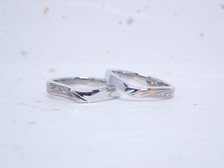 19070401木目金の結婚指輪_F004.JPG