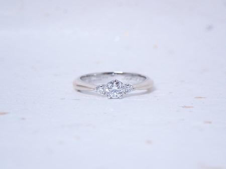19070501木目金の婚約指輪_M001.JPG