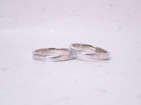 19070601木目金の結婚指輪_N004.JPG