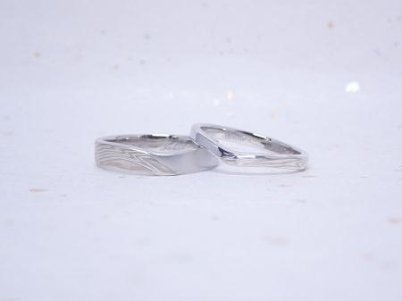 19070601木目金の結婚指輪_Z003.JPG
