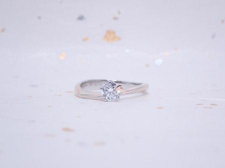 19070601杢目金の婚約指輪_Q004.JPG
