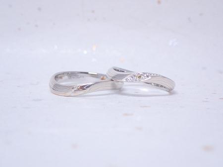 19070602木目金の結婚指輪_Z003.JPG