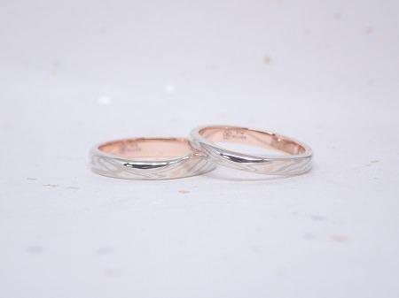 19070603木目金の結婚指輪_S004.JPG