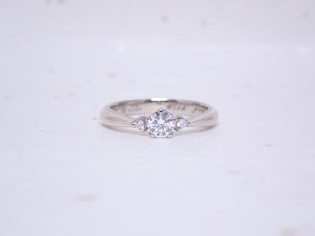 19070701木目金の婚約指輪_S004.JPG