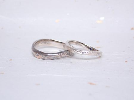 19070701木目金の結婚指輪_Z003.JPG
