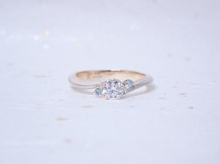 19070701木目金の結婚指輪_E003.JPG