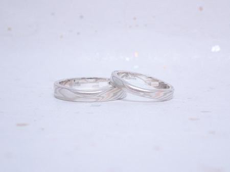 19070702木目金の結婚指輪_D003.JPG