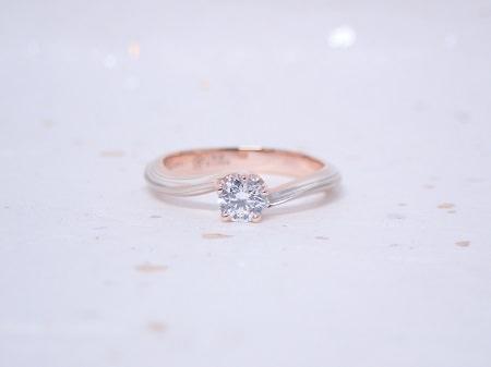19070703木目金の結婚指輪ー004.JPG