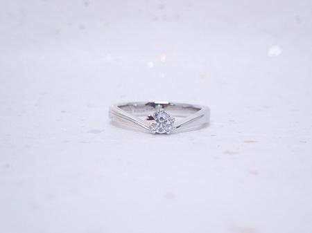 19070801木目金の婚約指輪_Q004.JPG