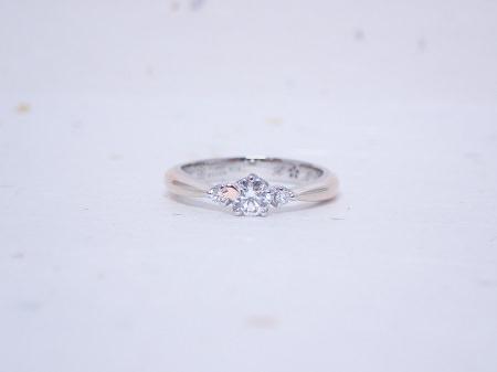 19070802木目金の結婚指輪_C003.JPG