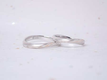 19070803木目金の結婚指輪_003.JPG