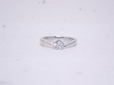 19071101木目金の婚約指輪_Y004.JPG