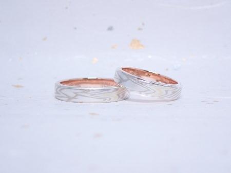 19071301木目金の結婚指輪_H003.JPG