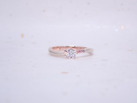 19071301木目金の結婚指輪_R004.JPG