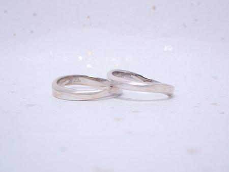 19071301木目金の結婚指輪_R005.JPG
