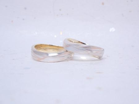 19071301木目金の結婚指輪_Q003.JPG