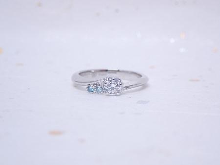 19071401木目金の婚約・結婚指輪_Q004①.JPG